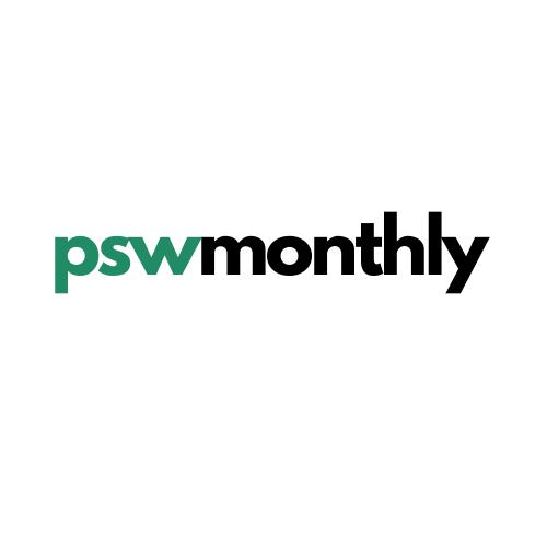 PSW Monthly